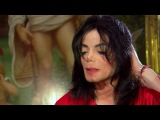 New MJ Documentary March, 2017 (Man in the Mirror) with Earnest Valentino