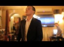 Ilya Belyaev - Cry me a river Michael Buble cover