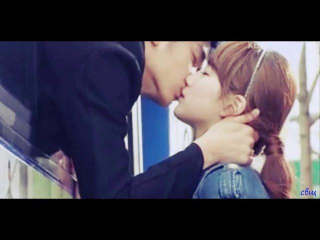 Sam DongHye Mi- Лети (Dream High/ Одержимые мечтой)
