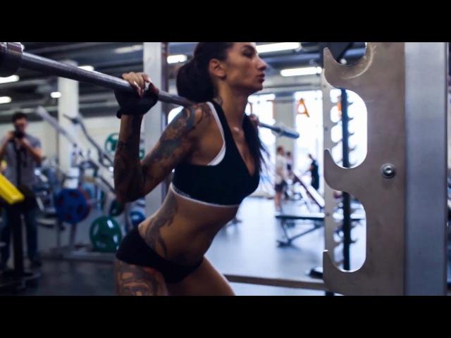 Bassnectar - Speakerbox ft. Lafa Taylor - Into The Sun (Askaz Video) Fast Furious 8