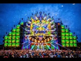 Q-dance @ Airbeat One 2016 Official Q-dance Aftermovie