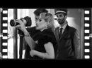 Случай в Мадриде с госпожой К. Фильм о фильме 2016