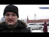 Делегация кузбасских студентов вернулась из поездки в Москву