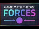 Game Math Theory - FORCES