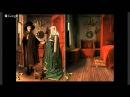 Портрет четы Арнольфини янтарные четки, красные туфли и Брюгге – порт пяти морей