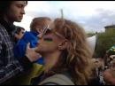 Hromadske TV Donbass