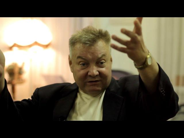 Владимир Авдеев Причины мирового регресса Часть 4 Демография