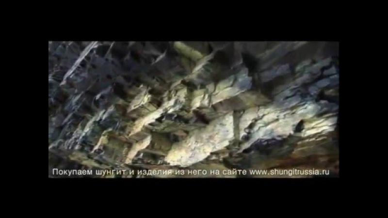 О шунгите и шунгитовых породах - интервью с геологом Д. В. Рычанчик