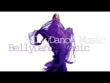 BellyDance Music New Darbuka Drum HD