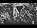 Converge The Dusk In Us Full Album Stream
