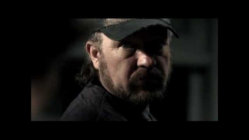 Supernatural Original Season 2 Intro