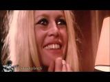 HD - Manitas de Plata with Brigitte Bardot 1968