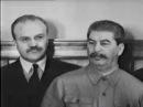 Вячеслав Молотов история жизни и карьеры Бессменного Сталинского министра иностранных дел
