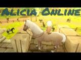 Alicia Online (Алисия Онлайн) №20