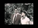 Audrey Hepburn and Gregory Peck Roman Holiday we only just begun
