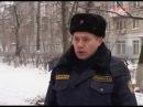 Нарушителей закона о чистоте и порядке накажут рублём