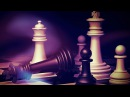 Relaxing Chess Music CHECKMATE for Focus and Concentration Background Music