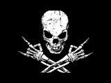 Kickass Metal Playlist  Heavy Metal