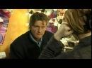 Две судьбы 20 серия 1 сезон 2002 Сериал
