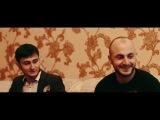 Z-Bala ( Зорик) feat Мгерик Григорян -