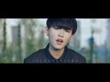 Lu Ke Ran - Silence MV Cover by Jay Chou