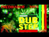 REGGAE DUBSTEP BEST SONG 2016 HD (Non Copyright) - Free Download
