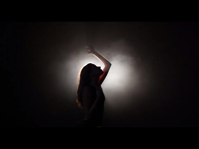 Olivia Viggiano - Soltarte