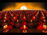 24 Буддийские Мантры ГАТЭ ГАТЭ Мантра Великого Знания