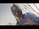 Великий Хан Батый основатель Российской государственности