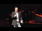 Shades of Broadway - Roger Bart performs Go The Distance (Disney's Hercules)