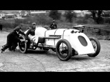 Higham Thomas Special Babs 1923