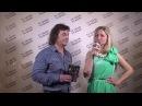 Интервью заслуженного артиста России Валерия Струкова TV SHANS