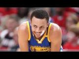 Golden State Warriors vs Portland Trail Blazers - Full Highlights  G4  Apr 24, 2017  NBA Playoffs