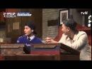 Battle of the Biases: BTS' Kim Namjoon (RM)