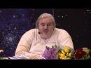 Выступление-семинар «Реальные Николая Левашова возможности человека» в Москве. Часть 3 21.03.2010