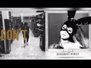 Don't X Into You | Bryson Tiller X Ariana Grande Mashup!