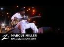 Marcus Miller - Bruce Lee - LIVE