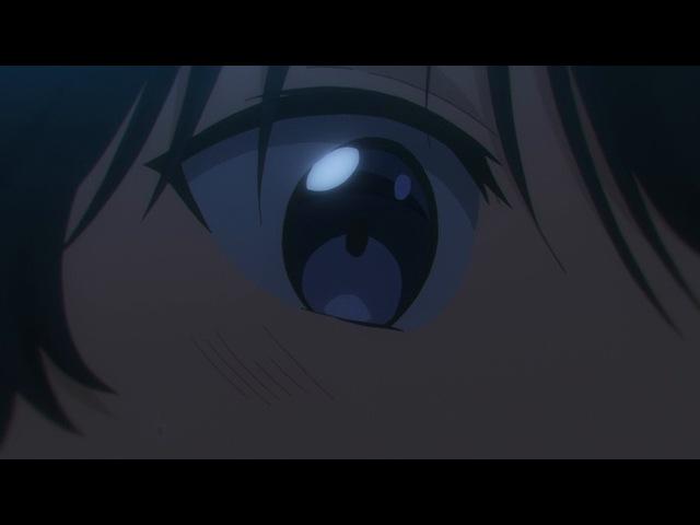 [SEKAI PROJECT] Masamune-kun no Revenge |Месть Масамунэ! | 8 серия русская озвучка [MITTAS и Horomi]