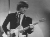 The Yardbirds -