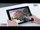 CHUWI Hi10 Pro Ultrabook Tablet PC - Gearbest