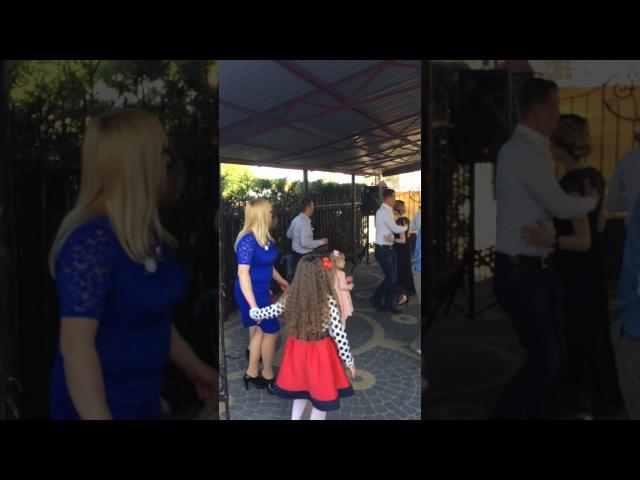 Полька Нині-нині гурт Релакс