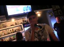 LAZY-M - Моногамия(Selfie Bar) 9062017