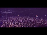 NERO @ Record Club Moscow 31.05.14 - Aftermovie  Radio Record