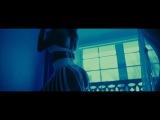J Creole & KG Jay - KOMPA Ft Paola Mayfield & Eliza Reign - XXX vixens