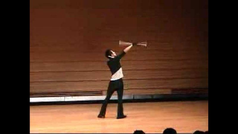 JJF 2007 個人部門優勝 S