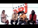 Quest Pistols Show - Ты так красива Он рядом(Remix)