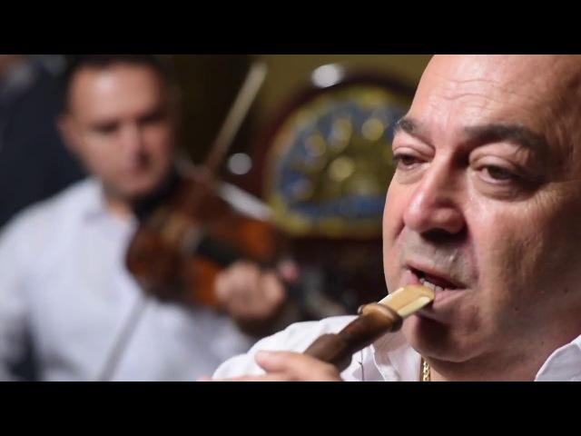 Андраник Месропян(дудук) квартет Ноев Ковчег 2017█▬█ █ ▀█▀