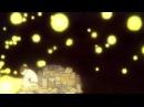 AniDub 3 gatsu no Lion Март приходит подобно льву 07 Ancord Jade