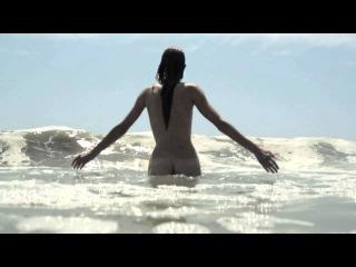 Vietnam / Вьетнам Муйне Муй Не / пляж / море кайт / серфинг / виндсерфинг / видеосъемка