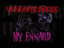 (FNAF SFM)Unwantedness: My Ennard - by Groundbreaking